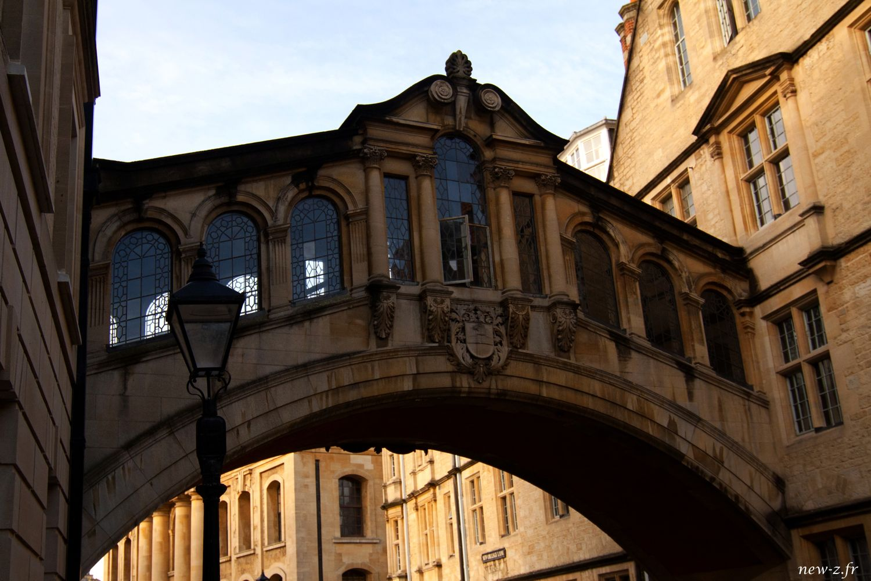 Reportage photographique de voyage à Oxford réalisé par Alexis Zimmermann Photographe Professionnel à Strasbourg en Alsace